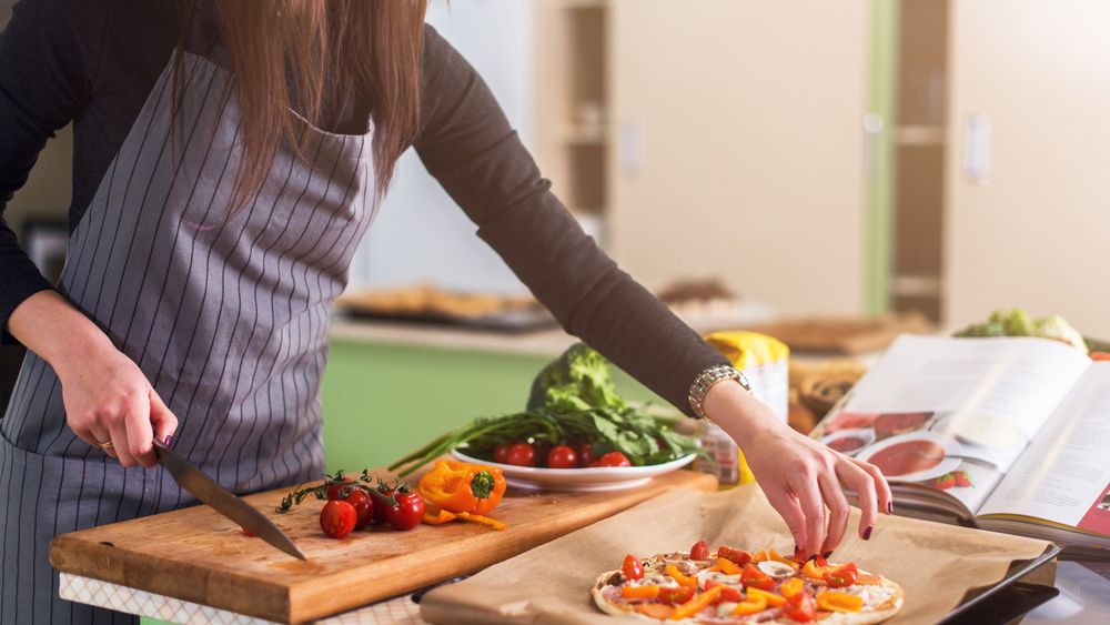 3 Healthy Cooking Tips Everybody Ought To Know