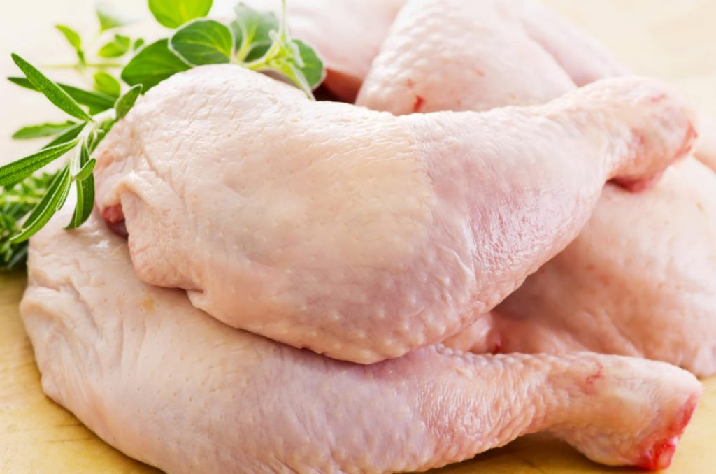 Get Quality Chicken at the Best Possible Price with Kee Song
