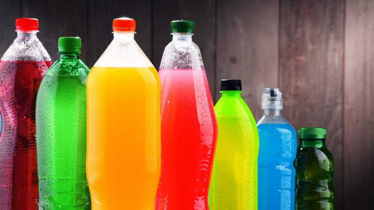 Nourishment and Beverage Industry: A Globally Extended Business