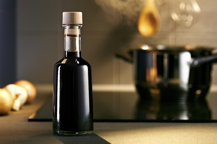 How to Order Modena balsamic Vinegar