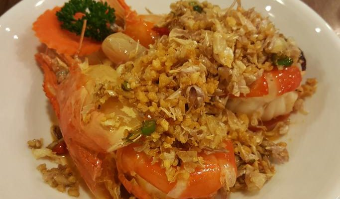 Thai Cuisine – What Makes It So Unique & Tasty?