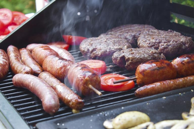 Reasons You Should Adore the Barbecue